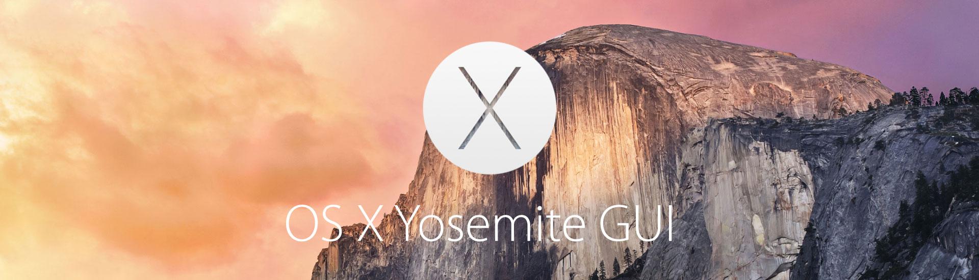 Yosemeti-by-Codemotion
