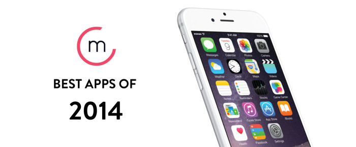 best_apps_of_2014