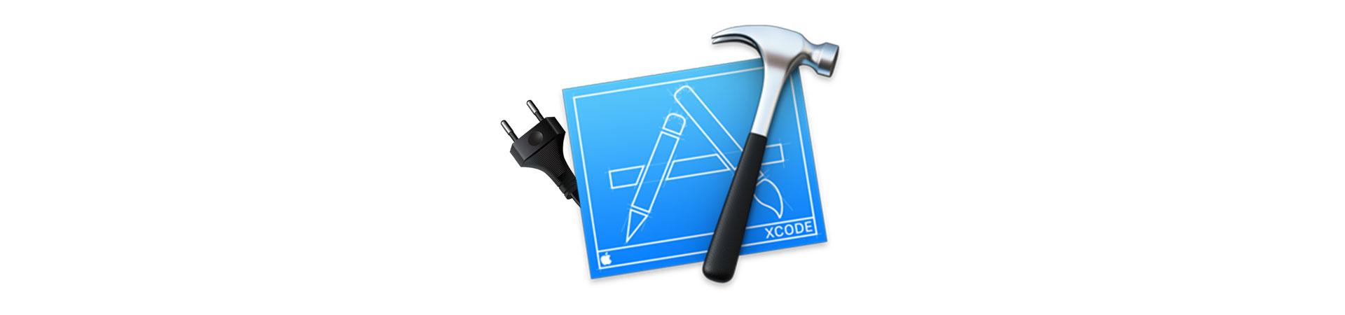 xcode_plugins