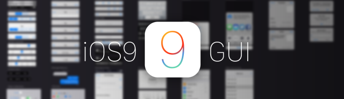ios9gui-header